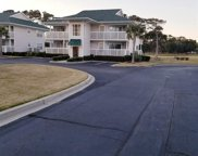 301 Shorehaven Dr. Unit 17-B01, North Myrtle Beach image