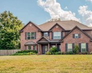 9072 Iron Gate Blvd, Milton image