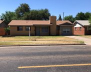 5215 42nd, Lubbock image
