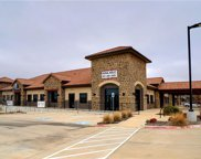 4561 Heritage Trace Parkway, Fort Worth image