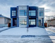 949 15 Avenue Northeast, Calgary image