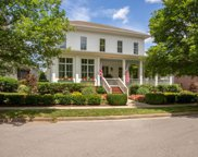 513 Pearre Springs Way, Franklin image
