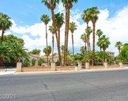 1250 Shadow Lane, Las Vegas image