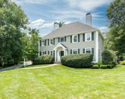 13 Old Planters Rd, Beverly, Massachusetts image