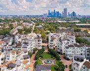 5330 Paseo Caceres Dr, Houston image