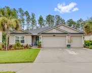 153 RIVER DEE DR, Fruit Cove image