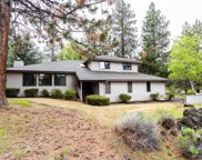 60455 Tall Pine, Bend, OR image
