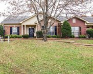 1532 Brentwood Pointe, Franklin image