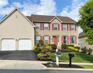 893 Kingston, Upper Macungie Township image