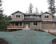 2303 Creswell Rd, Snohomish image
