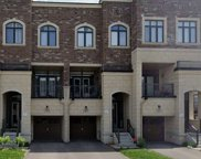 45 Arianna Cres, Vaughan image
