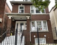 4611 S Rockwell Street, Chicago image