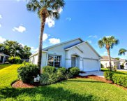 15701 Beachcomber  Avenue, Fort Myers image