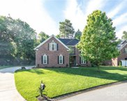 933 Ashford  Way, Fort Mill image