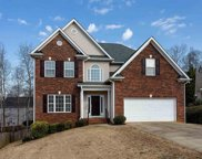 19 Crowsnest Court, Simpsonville image