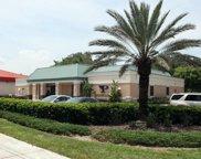 5140 E Fowler Avenue, Tampa image
