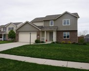 2730 Stonecrop Cove, Huntertown image
