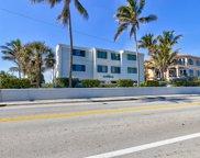 250 S Ocean Boulevard Unit #264, Delray Beach image