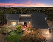 452  Appaloosa Court, El Dorado Hills image