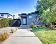 4340     Westlawn Avenue, Playa Vista image