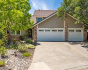 9287 South Ravine Lane, Fair Oaks image