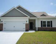 394 Rycola Circle, Surfside Beach image