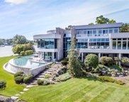 1867 Long Pointe Dr, Bloomfield Hills image
