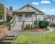 7844 Stroud Ave N, Seattle image