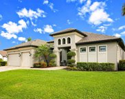 11710 Royal Tee CIR, Cape Coral image