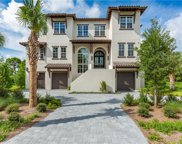 885 Seaview Circle Unit 20, Crystal Beach image