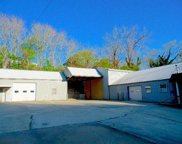 202 Mayberry St, Sparta image