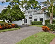 1 Bay Pointe Drive, Ormond Beach image