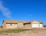 539 N Mancos Drive, Pueblo West image