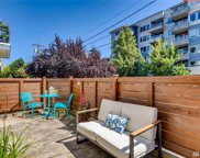 1756 NW 57th St Unit 1, Seattle image