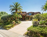 14002 Rancho Vista Bend, Carmel Valley image