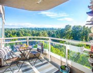 9623 Manchester Drive Unit 807, Burnaby image