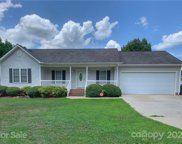 134 Clearview  Road, Statesville image