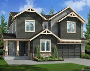 1595 (Lot 21) Elk Run Place SE, North Bend image