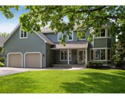 5133 Oxbow Place, Champlin image