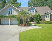 8855 E Fairway Woods Dr, North Charleston image