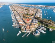 102     Via Lido Soud, Newport Beach image