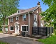 3950 Guilford  Avenue, Indianapolis image