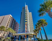 1708 N Ocean Blvd. Unit 801, Myrtle Beach image