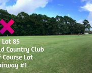 Lot 85 Parkview Dr., Pawleys Island image