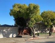 940     Santa Rosa Street, San Luis Obispo image