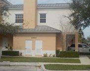 10560 SW Stephanie Way Unit #1-211, Port Saint Lucie image