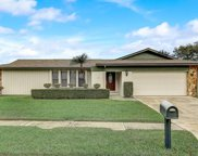 3041 Ibis Court, Clearwater image