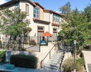 760 Tennis Club Lane, Thousand Oaks image