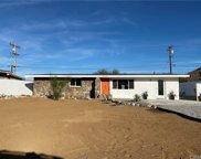 22470     Fawnridge Drive, Palm Springs image