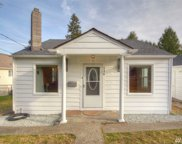 516 3rd Ave SW, Tumwater image